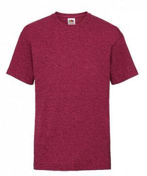 Dìtské trièko Kids Original T-Shirt - Výprodej