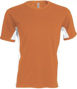 Pánské trièko TIGER - Výprodej