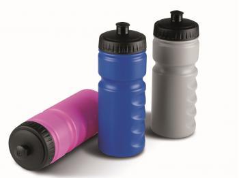 Sportovní láhev 500 ml