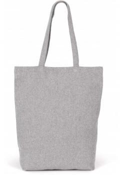 Ruènì tkaná nákupní taška