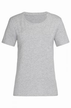 Dámské trièko Relax Crew neck - Výprodej